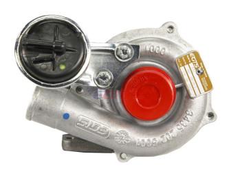 1.5 DCI 80-82 HP Turbo