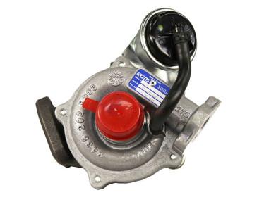 1.3 Multijet 75 HP Turbo