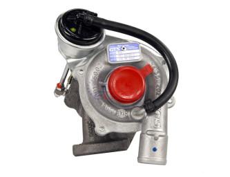 1.3 CDTİ 69 HP Turbo