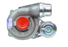 1.5 DCİ NEW TURBO