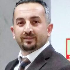 Murat Güleray